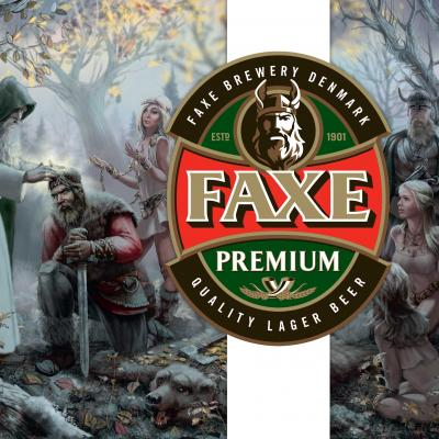 115854 Faxe Collectors Can1000 2