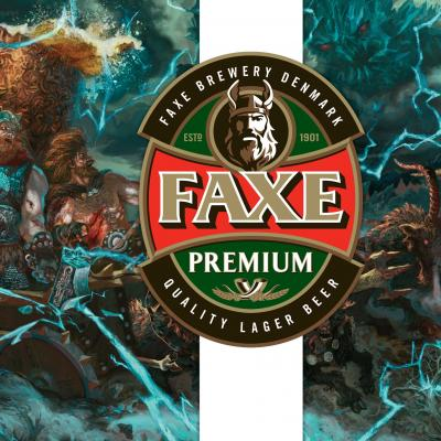 115854 Faxe Collectors Can1000 3