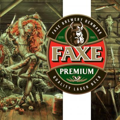 115854 Faxe Collectors Can1000 4